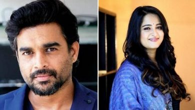 Photo of Anushka Shetty, Madhavan's Silence eyes February 20th release?