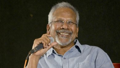 Photo of Mani Ratnam to return to Bollywood after 10 years?