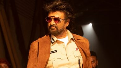 Photo of Darbar tops Chennai city box-office in second weekend