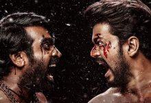 Photo of Master: Vijay and Vijay Sethupathi to lock horns in Neyveli coal mine