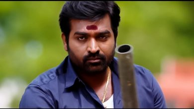 Photo of Vijay Sethupathi to simultaneously complete Master and Thuglaq Darbar in the first quarter of 2020