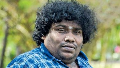 Photo of Yogi Babu's Mandela walks towards direct premiere on Vijay TV