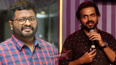 Photo of Karthi – PS Mithran film to start rolling from summer?
