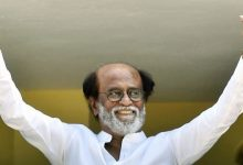 Photo of Rajinikanth strongly condemns centre for Delhi riots