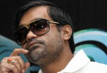 Photo of Selvaraghavan's next film titled The Couple?