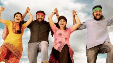 Photo of Naadodigal 2 Movie Review