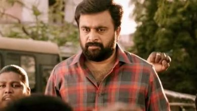Photo of Sasikumar to team up with Thirumanam Enum Nikkah director next?
