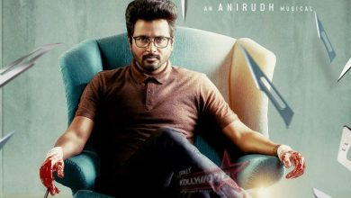 Photo of Dubbing begins for Sivakarthikeyan's Doctor