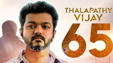 Photo of Vijay to start work for Thalapathy 65 only after April 2021?