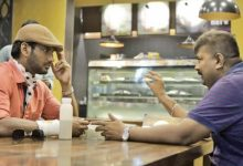 Photo of Thupparivaalan 2: Is there a fallout between Vishal and Mysskin?