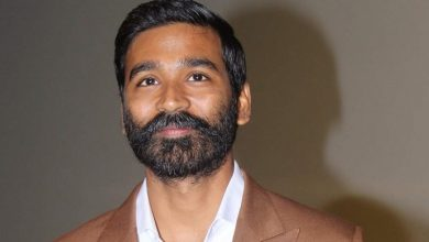 Photo of Dhanush to team up with Yaaradi Nee Mohini fame Mithran Jawahar?