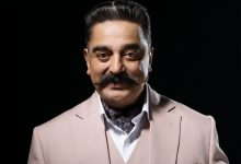 Photo of Request all news agencies to verify news before breaking it: Kamal Haasan on self-quarantine rumors