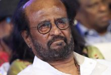 Photo of Superstar Rajinikanth condoles custodial deaths of Jeyaraj and Fenix