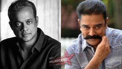 Photo of Gautham Menon confirms Vettaiyaadu Vilaiyaadu 2 with Kamal Haasan