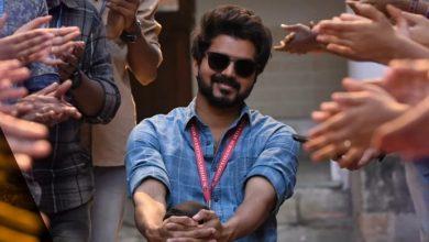 kollywood tamil cinema news latest tamil reviews news