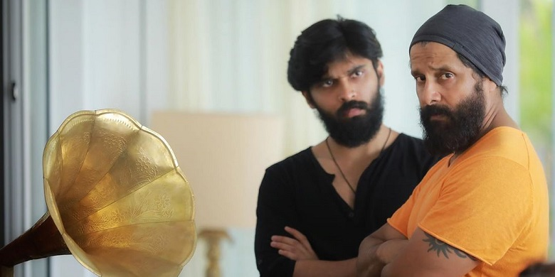 dhruv vikram - Google Search in 2020 (With images