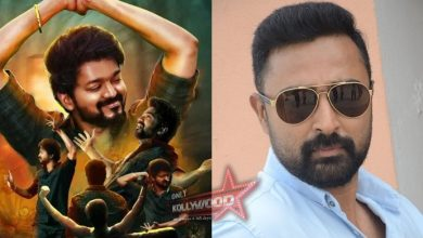 Photo of Excitement to work with Thalapathy will be sky high: Prasanna
