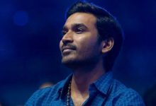"""Photo of """"Dhanush will play a mammoth role in shaping the future of good, soulful and entertaining Tamil cinema"""""""