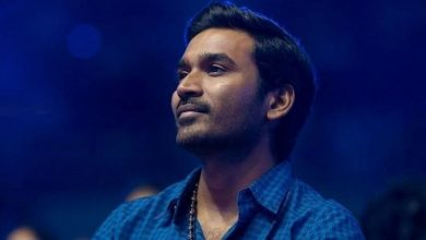 "Photo of ""Dhanush will play a mammoth role in shaping the future of good, soulful and entertaining Tamil cinema"""