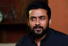 Photo of Suriya is a volcano of talent, says PC Sreeram