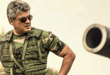 Photo of Thala Ajith donates Rs 1.25 crores for coronavirus relief fund