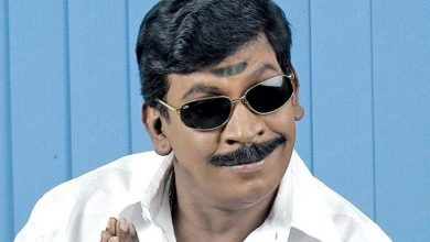 Photo of Veteran comedian Vadivelu to foray into the OTT space?