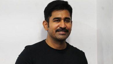 Photo of Vijay Antony confirms writing a sequel to Pichaikkaran