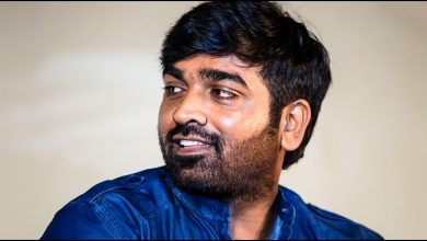 Photo of Vijay Sethupathi fans club files complaint with cybercrime for abusive comments
