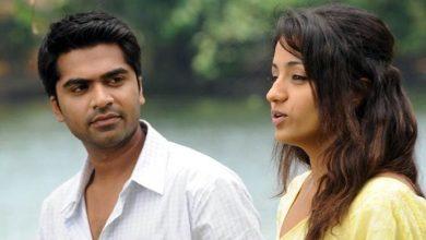Photo of Sequel to Vinnaithaandi Varuvaaya will happen for sure: Gautham Menon