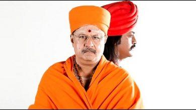 Photo of Zee5 suspends controversial web-series Godman starring Daniel Balaji