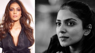 Photo of Casual racism and colorism exists in our own society: Malavika Mohanan