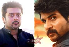 Photo of Jeyaraj and Fenix Custodial Deaths: Suriya, Sivakarthikeyan call for justice