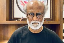 Photo of Jeyaraj and Fenix Custodial Deaths: Rajinikanth says he's shocked beyond belief