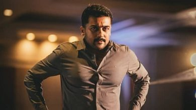 Photo of Fans provide food to 45 orphanage homes on the account of Suriya's birthday
