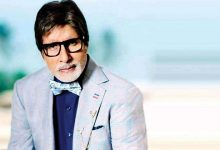 Photo of Amitabh Bachchan discharged after testing negative for Covid-19
