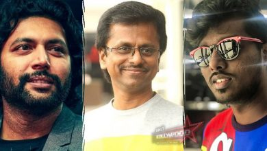 Photo of Jayam Ravi in talks with AR Murugadoss and Atlee