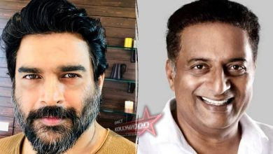 Photo of Madhavan and Prakash Raj to start shooting in Dubai for their next!