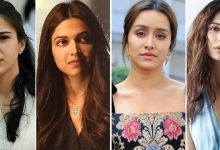 Photo of Narcotics Control Bureau issues summons to Deepika Padukone, Shradhha Kapoor and Rakul Preet Singh