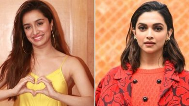 Photo of NCB gives clean chit to Deepika Padukone, Shraddha Kapoor?