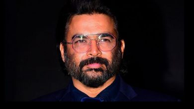 Photo of It's a constant endeavour to not let your mind rest: Madhavan