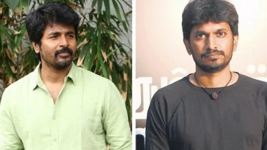 Photo of Kannum Kannum Kollaiyadithaal director to team up with Sivakarthikeyan?