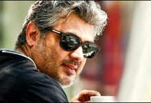 Photo of Thala Ajith's legal counsel warns against unauthorized dealings