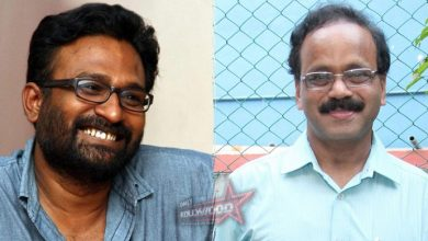 Photo of Director Ram and Dhananjayan team up for Tamil remake of Bengali film Vinci Da
