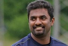 Photo of 800 row: Muthaiah Muralitharan responds to criticism for his biopic starring Vijay Sethupathi