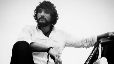 Photo of Gautham Karthik finds his way into the Maayandi Kudumbathaar sequel