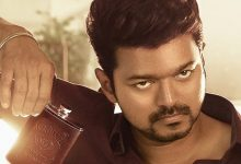 Photo of Pongal date almost finalized for Thalapathy Vijay's Master