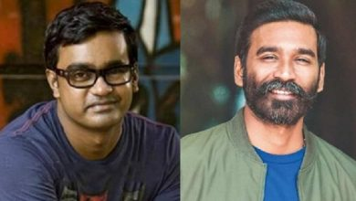 Photo of Dhanush and Selvaraghavan to start work on their next in 2021?
