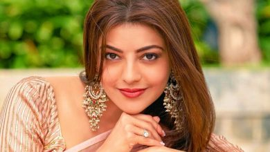 Photo of Kajal Aggarwal and Deekay to team up once again?