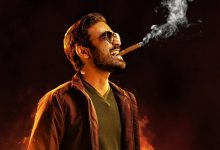 Photo of Dhanush – Selvaraghavan's next titled Naane Varuven