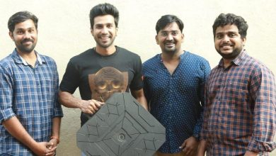 Photo of Vishnu Vishal's Indru Netru Naalai 2 starts off with a pooja!